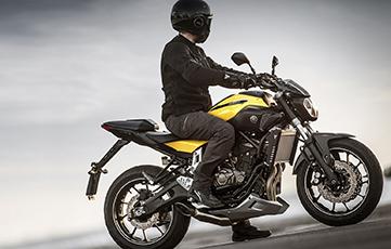assicurazione motocicli